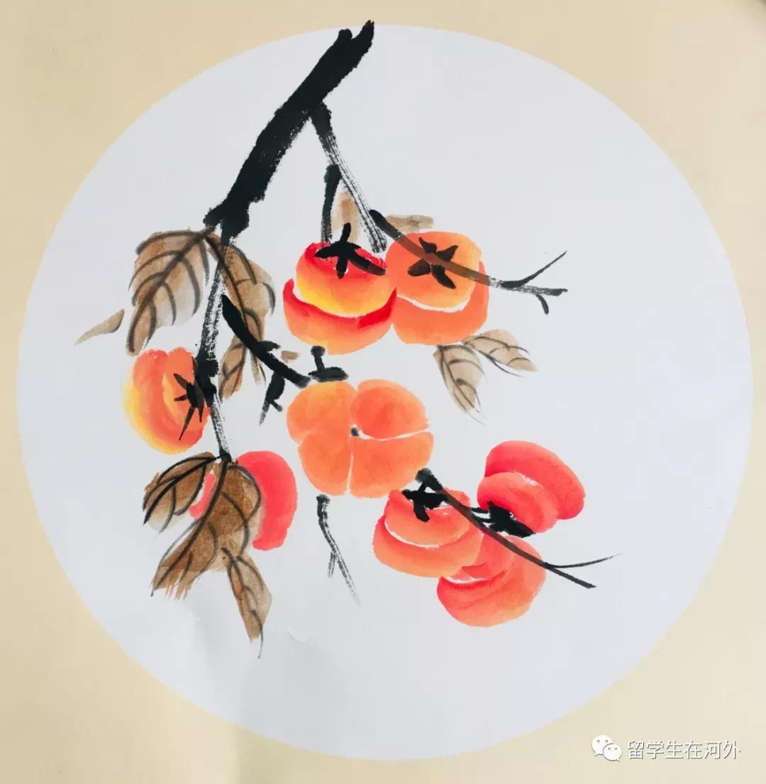Chinese Culture Experience Series - Chinese Painting
